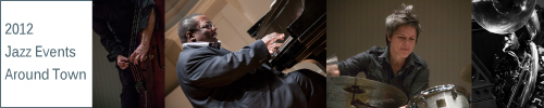 CJS-Web-Jazz-Photos-2012
