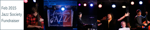 CJS-Web-Jazz-Photos-Fundraiser-2015