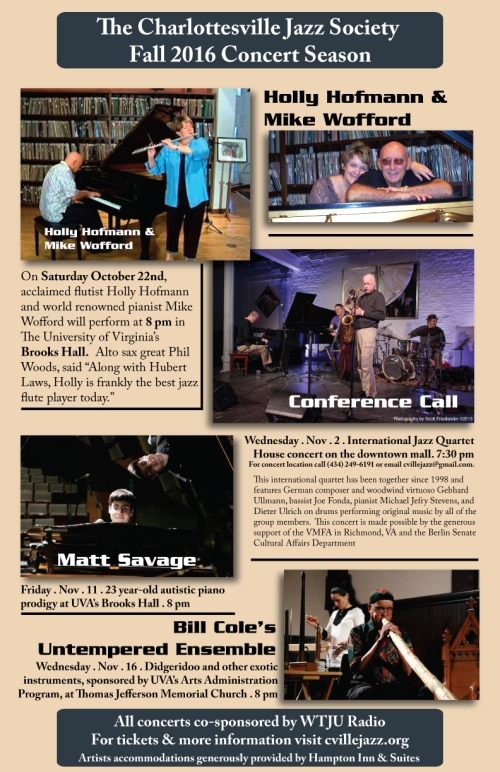 fall-2016-cjs-concerts-revised