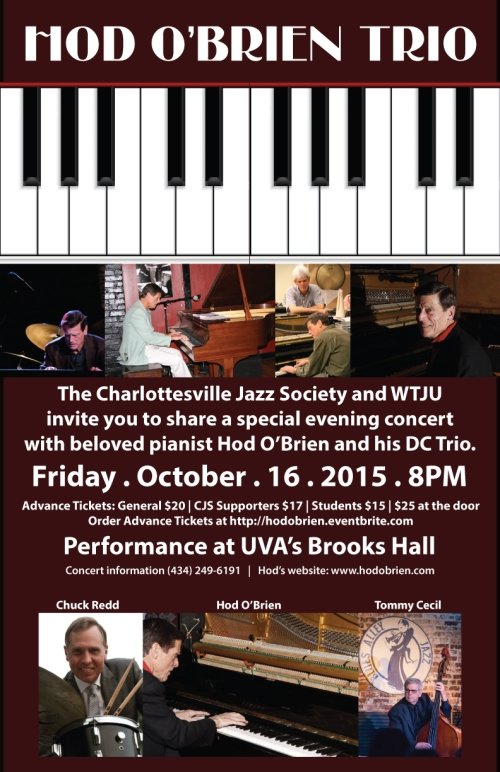 Hod-O'Brien-Trio-Oct-2015