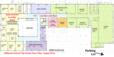 jefferson-school-floor-layout