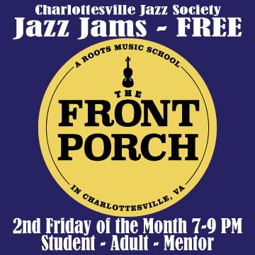 Front-Porch-CJS-Jazz-Jam-Logo